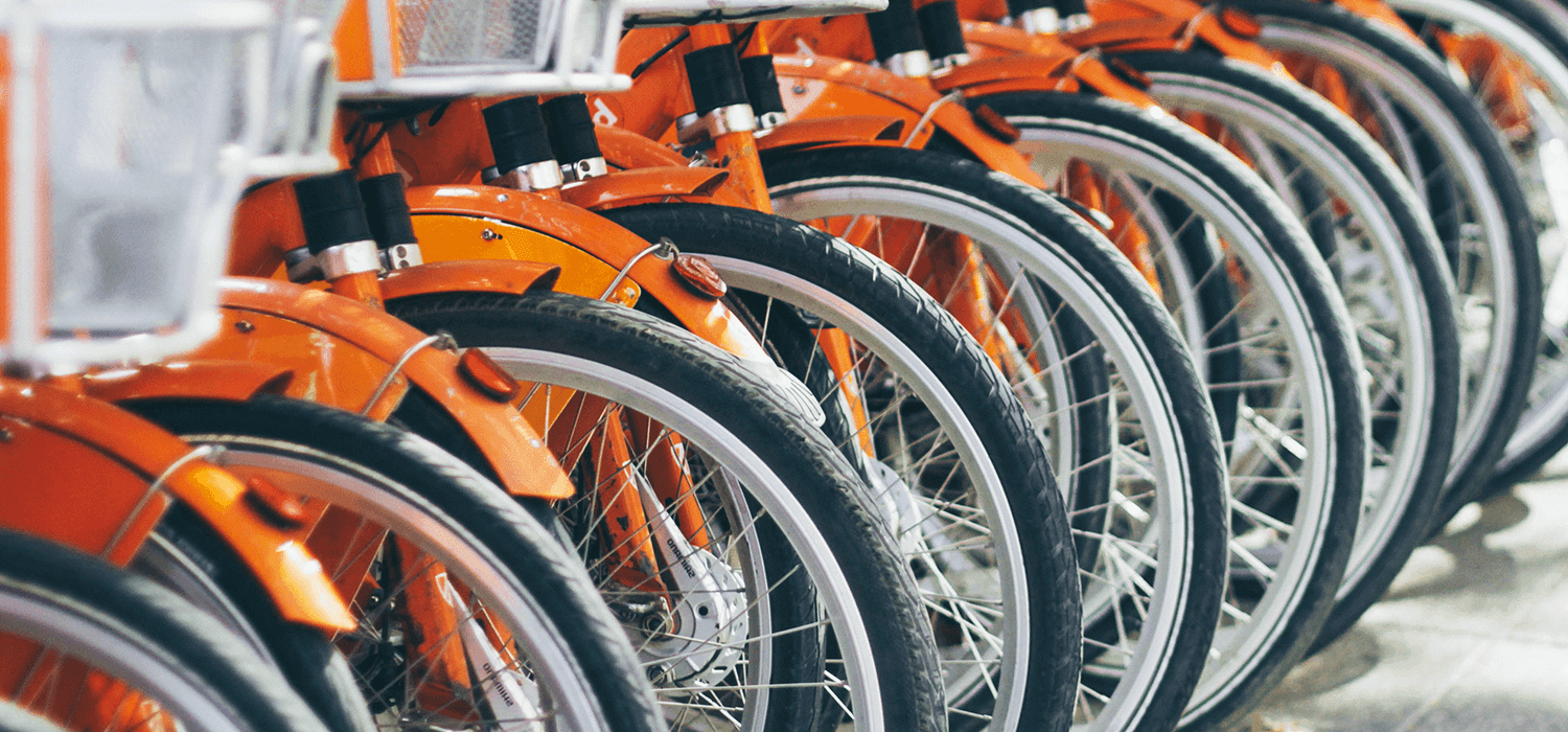 About Your Erie Bike Repair Shop | Rolling 2 You